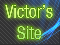 Victor!