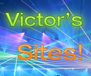 Victor!